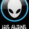 aliens2007