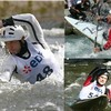kayak-freestyle-slalom