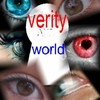 verityworld