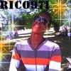 p-rico97