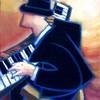 jazzman81
