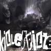 killerpilze-ad-fic2