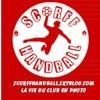 scorffhandball