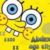 xx--abdo--xx