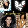 celebrite-actu