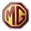 MGDU25