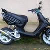 marley47200
