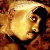 Tupac-officiel