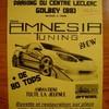 Amnesia-3