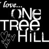 onetreehill403-creas