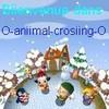 O-aniimal-crossiing-O