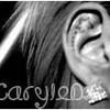 Caryle-D