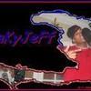 jakyjeff