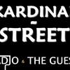kardinal-street