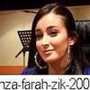 kenza-farah-zik-2009