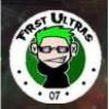 ultras-cap-soleil