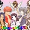 manga-girl-452