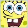 Sponge-bob66