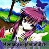 x-Montages-photofiltre