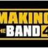making-the-band78