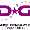 dancegenerationerachidia