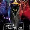 festival-de-Martigues-08