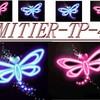 amitier-tp-4