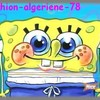 fashion-algeriene-78