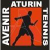 AvenirAturinTennis
