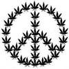 peacefree