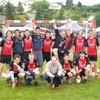 US-Giromagny-Handball