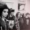 Tokio-Hotel-Diary
