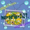 Mes-series-tv27