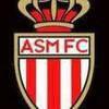 ASMFC40