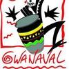gwanaval