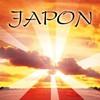 japon-pays