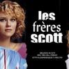 freres-scott-79