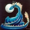 dragondunord
