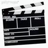 films-apercu