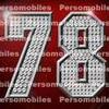 Karine--78