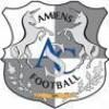 AmiensSClub