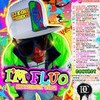 FamOus-FluO