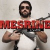 Mesrine-officiel