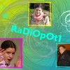 radiopot1