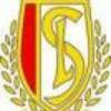 standardu16