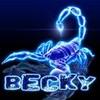 Beckydu73