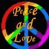 skim-peace-love