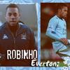 robinho-4ever