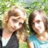 sisters38120