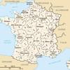 blog-par-region